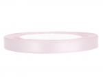Satinband 6mm x 25m in Rosa
